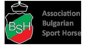 Асоциация Български Спортен Кон